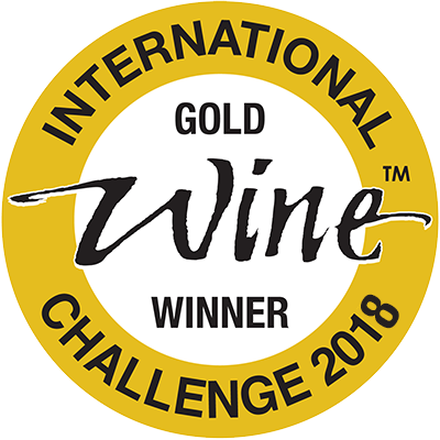 International Wine Challenge 2018 Medaglia d'oro e 95 punti per il Brunello di Montalcino Corte dei Venti 2013