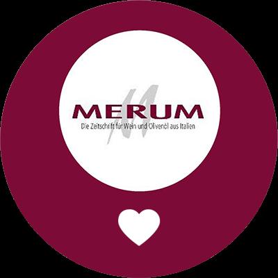 Merum - 1 cuori per il Brunello di Montalcino Quattroventi