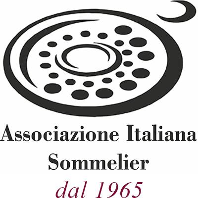 Associazione Italiana Sommelier - Brunello Corte dei Venti